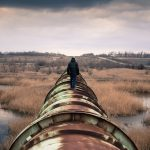 Asset/Pipeline Integrity Management Training Course of the Week